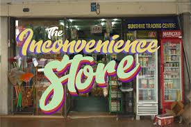 Per evitare gli sprechi è stato aperto un supermercato dove si può portare il cibo che non si è consumato e chi vuole lo va a prendere senza dover pagare