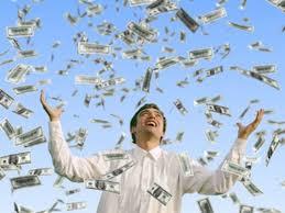 Vince per due volte alla lotteria in soli quattro mesi, ecco cosa rivela
