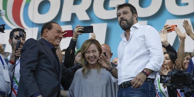 Ultimi sondaggi politico elettorali elezioni regionali 2020, si profila un risultato storico sia in Toscana che in Emilia Romagna
