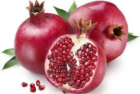 Il melograno, il potere incredibile racchiuso in un frutto