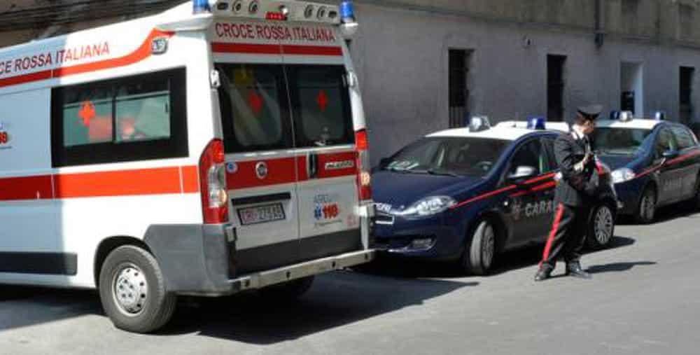 """Emergenza Covid-19, imprenditore si suicida """"Oppresso dalla crisi legata al Coronavirus"""", il Premier Conte """"Siamo vicini alla famiglia"""""""
