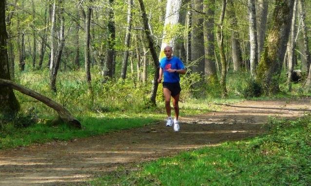Per combattere i tumori l'attività fisica vale come farmaco aggiuntivo