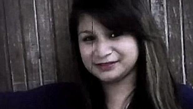 16enne incinta dichiarata dai medici morta si risveglia rinchiusa nella bara dopo 24 ore