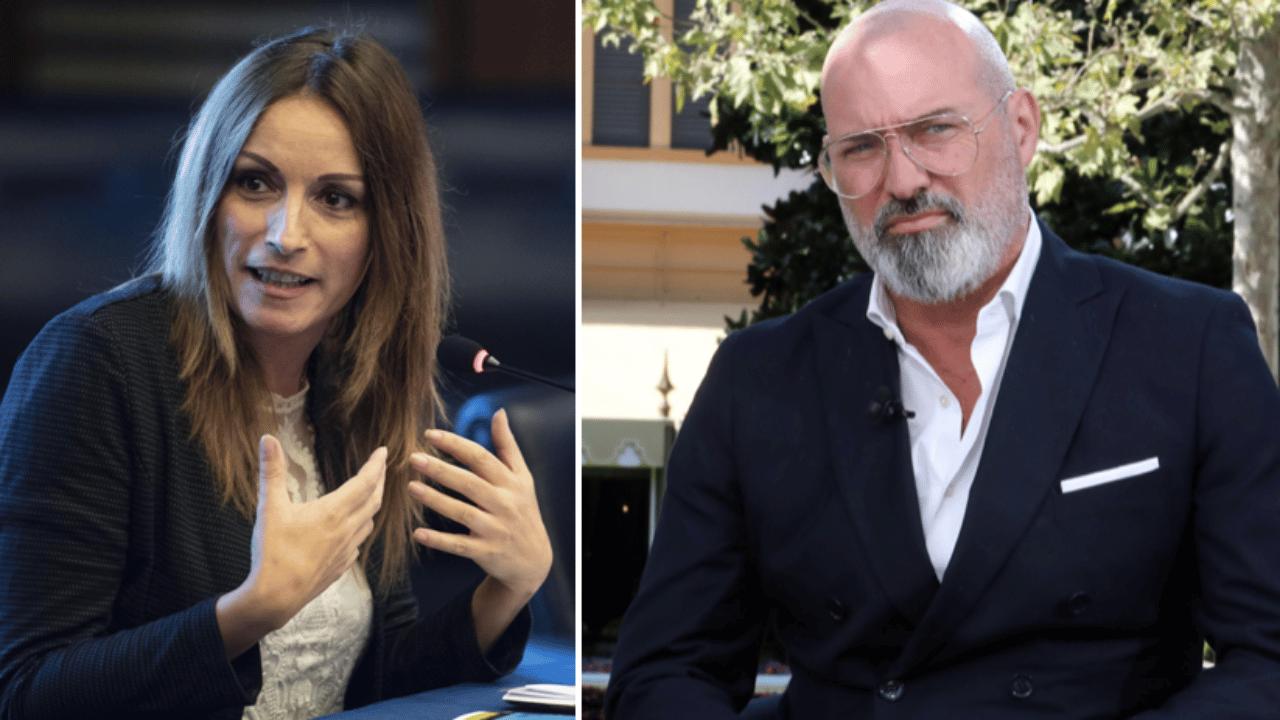 Ultimi sondaggi elettorali Emilia Romagna, il centrodestra in vantaggio ma la partita tra Bonaccini e la Borgonzoni è apertissima