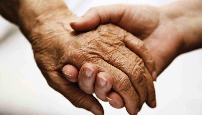 E' stata scoperta una nuova forma di demenza che non è l'Alzheimer, si chiama Late