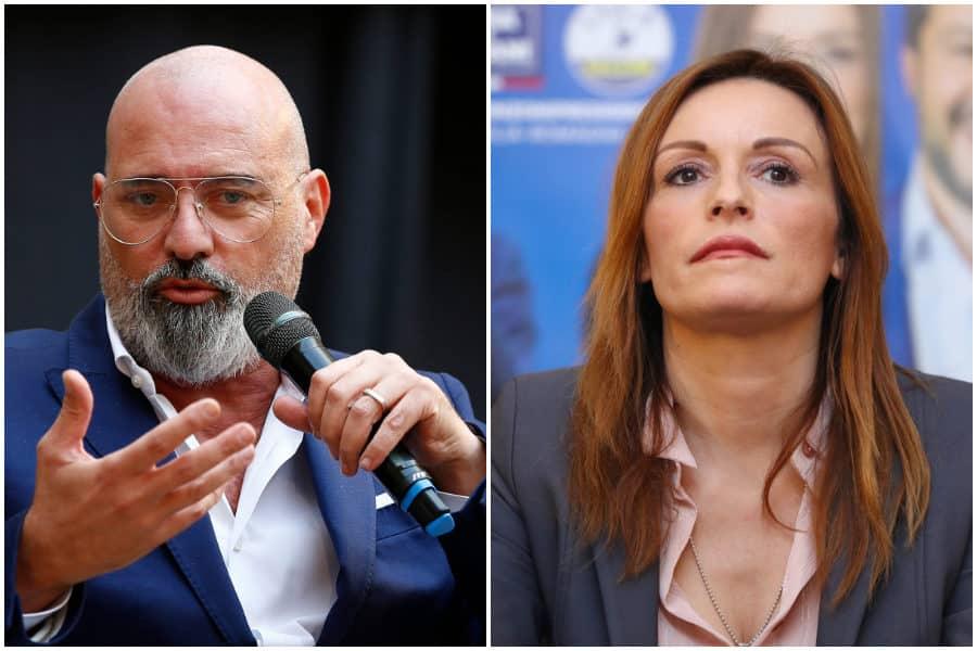 Ultimi sondaggi politico elettorali Emilia Romagna, Bonaccini in vantaggio di pochissimo, equilibrio tra Lega e dem