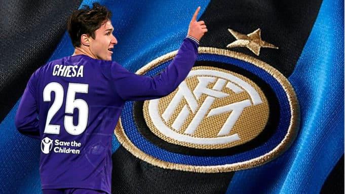 Calciomercato Inter, un trio delle meraviglie per Conte, Marotta tratta per gennaio, Mertens, Tonali e Chiesa
