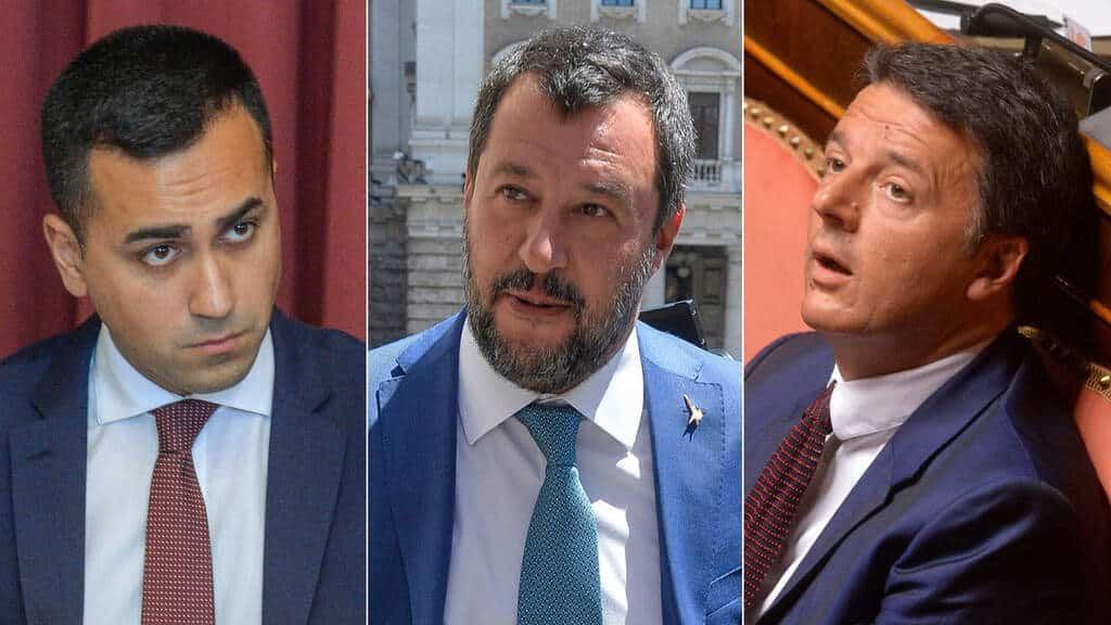 Ultimi sondaggi politico elettorali Emilia Romagna, si deciderà all'ultimo voto, centrodestra e centrosinistra sono alla pari, decisi M5S e gli indecisi
