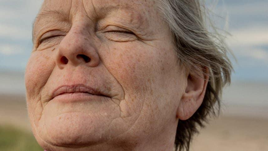 Joy Milne è la donna che riconosce le malattie dall'odore dei pazienti
