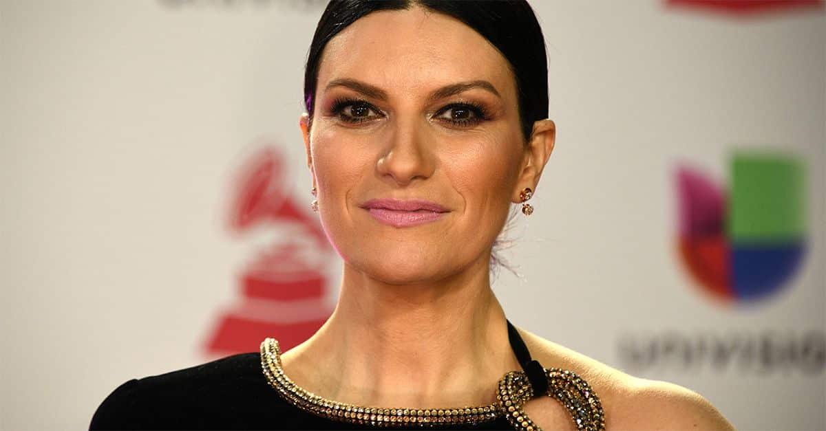Festival Sanremo 2020, accanto ad Amadeus ci sarà la cantante italiana più conosciuta al mondo, Laura Pausini