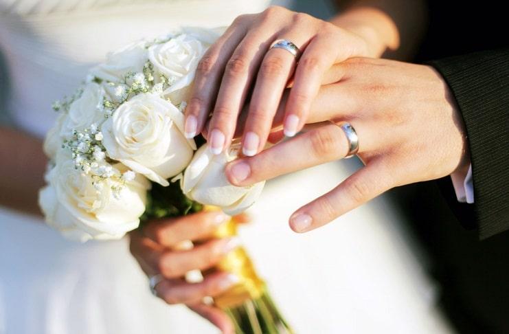 Furto durante un matrimonio, il ladro era una insospettabile, la testimone dello sposo