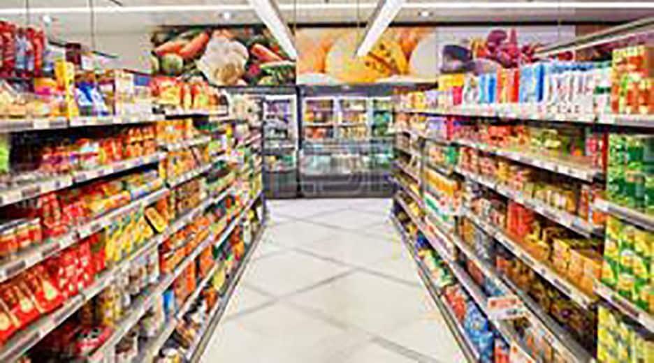 Emergenza COVID-19, Ordinanza Emiliano, in Puglia il 25-26 aprile e il 1° magio negozi alimentari chiusi, aperte edicole, tabaccai, farmacie e parafarmacie