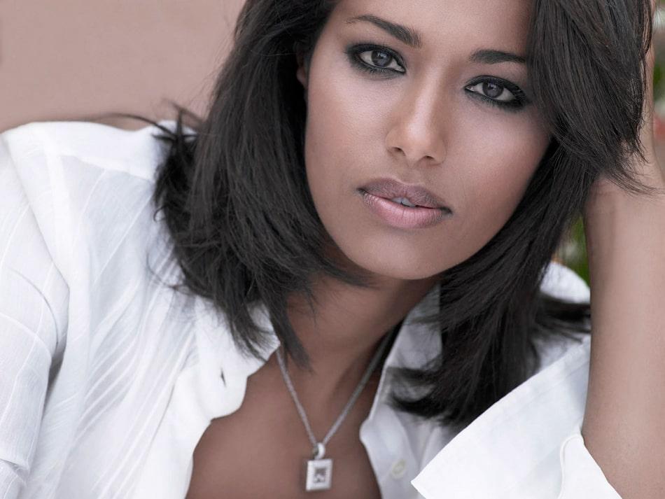 Sanremo 2020, scelta da Amadeus la co-conduttrice del festival sarà una donna bellissima che sorprenderà tutti