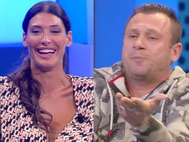 Tiki Taka, Antonio Cassano cacciato dalla trasmissione, la decisione presa dai vertici di Mediaset dopo una furiosa lite con Giorgia Venturini, al suo posto Borriello?