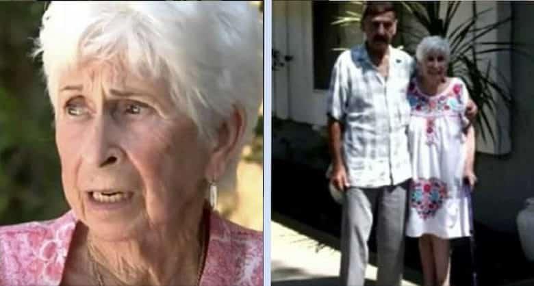 Nipote inganna i nonni e riesce a vendere la loro casa, la reazione dei nonni