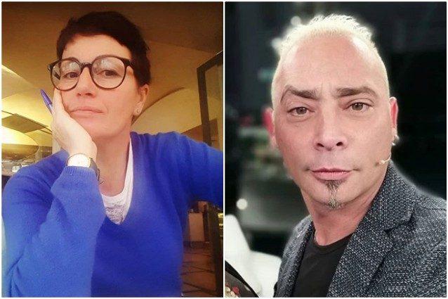 """GF5, Cristina Plevani a Mattino 5, """"Salvio squalificato per il suo eccesso di ignoranza!"""""""