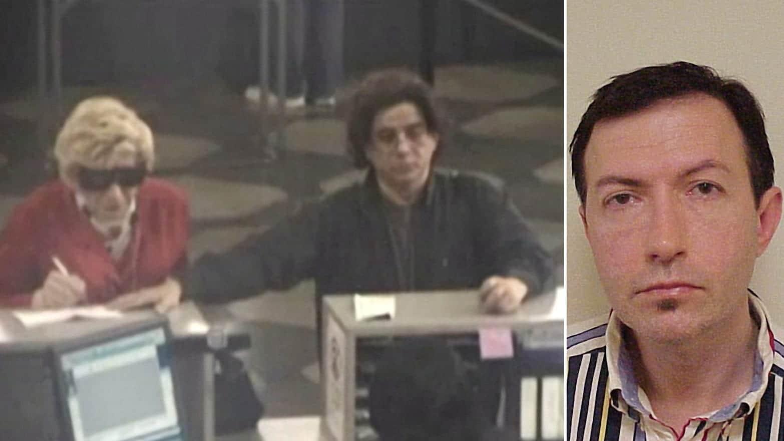 Un uomo per 6 anni si è vestito da donna indossando i vestiti della madre morta, per riscuotere la pensione della defunta