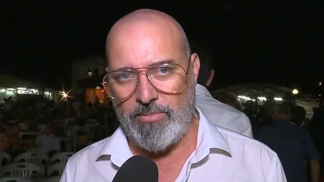 """Bonaccini e la sua vittoria in Emilia Romagna """"Ho sconfitto Salvini perché lui raccontava i problemi e io li risolvevo"""""""