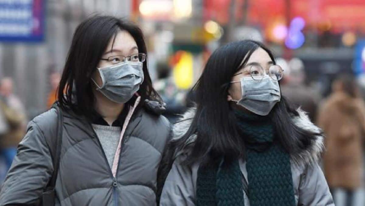 Ultimi sondaggi, per la stragrande maggioranza il Coronavirus è un pericolo reale, ecco come sono cambiate le abitudini degli italiani