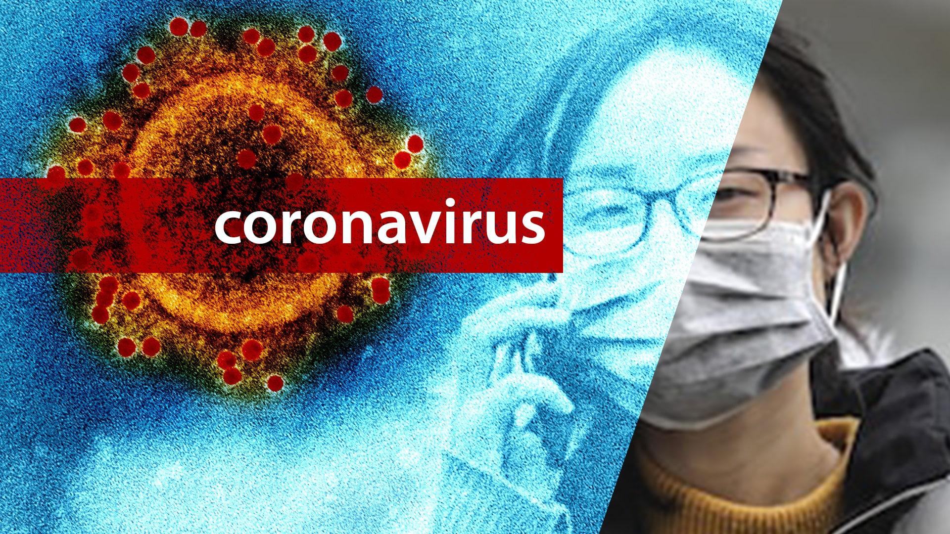 """Medici cinesi sicuri: """"Il coronavirus sta perdendo forza. Ora è meno contagioso"""""""