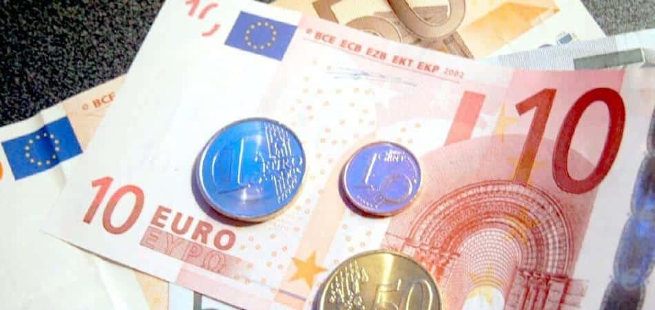 Arriva un'intimazione di pagamento, importo da pagare zero euro, se non viene pagato si taglierà la luce