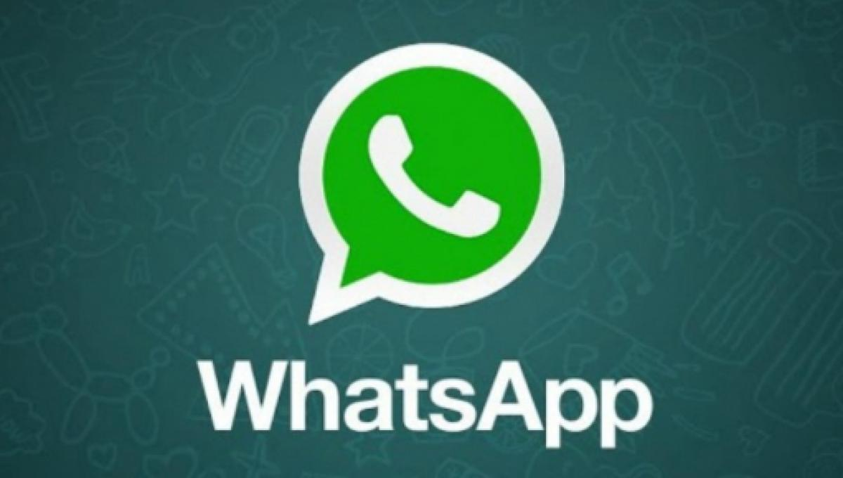 Decide di fare un gruppo Whatsapp con tutte le sue ex, come reagiscono