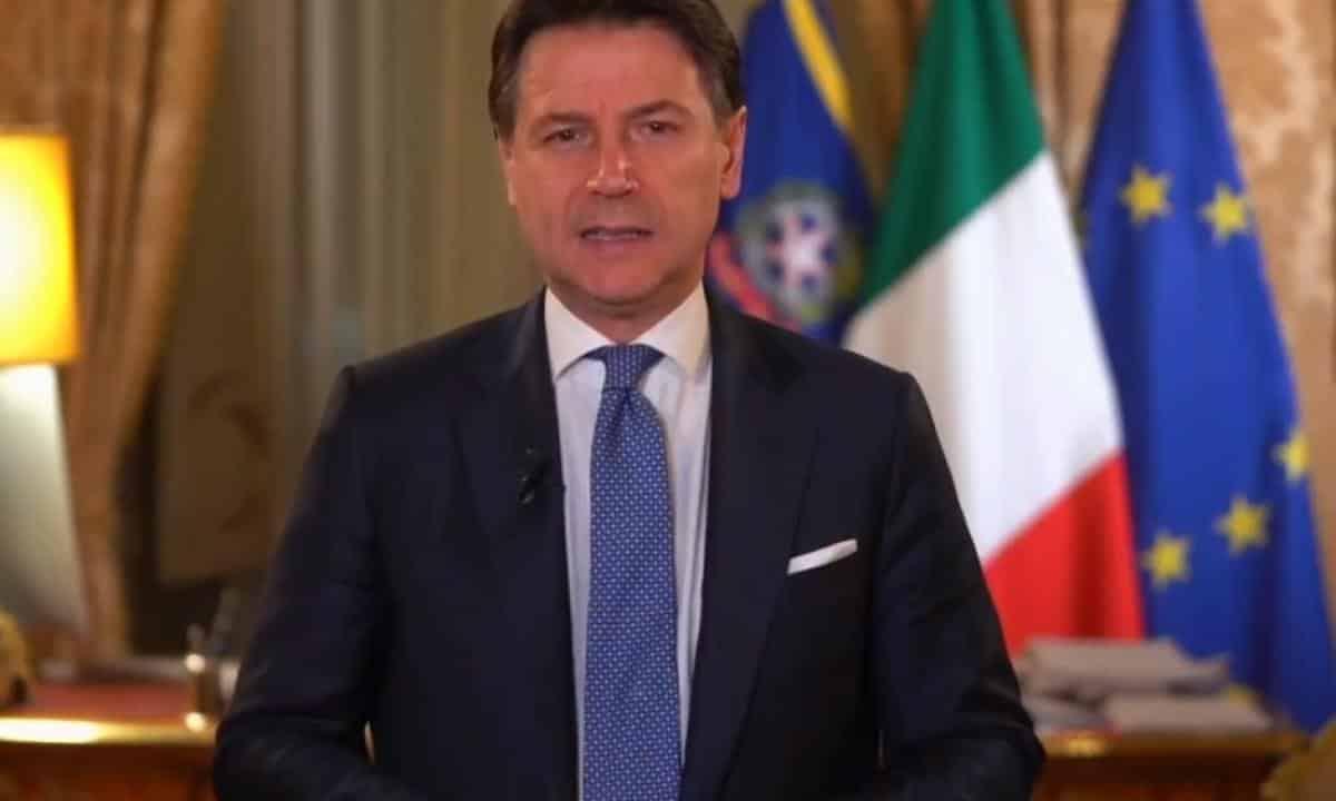 Liberata Silvia Romano, soddisfazione bipartisan. Zingaretti