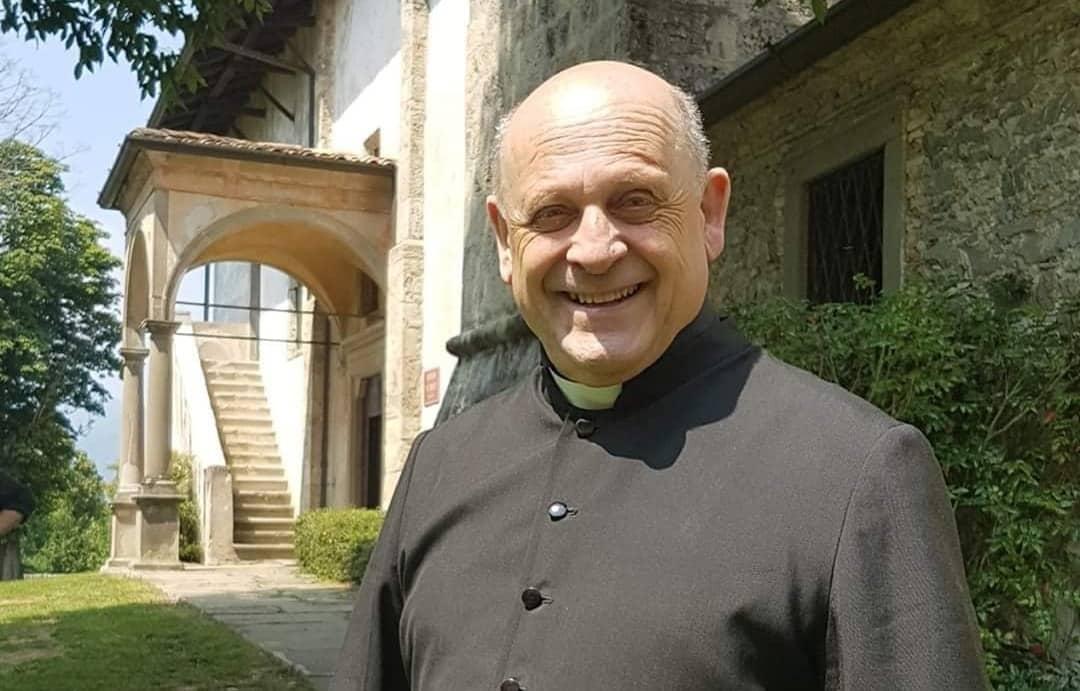 Corona virus in Italia, sacerdote muore a Bergamo dopo aver deciso di rinunciare al respiratore per darlo a un paziente più giovane