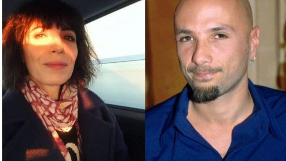 Covid-19, destino crudele, morta Marina Marcelletti era la madre del cantante Alex Baroni