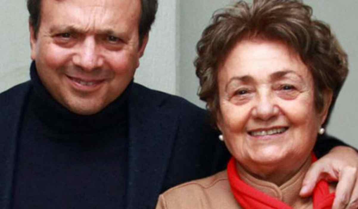 Emergenza Covid-19, Piero Chiambretti sta combattendo contro il virus, ha perso la mamma e vive una tragedia, è ancora intubato