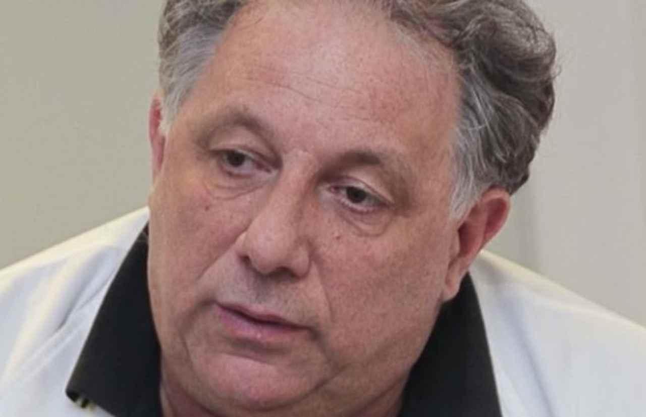 """Coronavirus in Italia, la morte del medico Ivo Cilesi 61enne luminare nella lotta all'Alzheimer è un mistero, la dottoressa Brignoli """"Ivo stava bene, non soffriva di alcuna patologia, in tre giorni il virus lo ha portato via"""""""