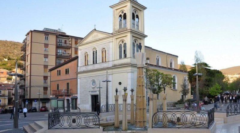 Coronavirus la Puglia ha la sua Codogno, a San Marco in Lamis celebrano un funerale e 70 cittadini sono in isolamento