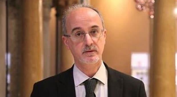 Coronavirus Puglia, la Regione contro gli ospedali: «Non fate tamponi a tappeto»