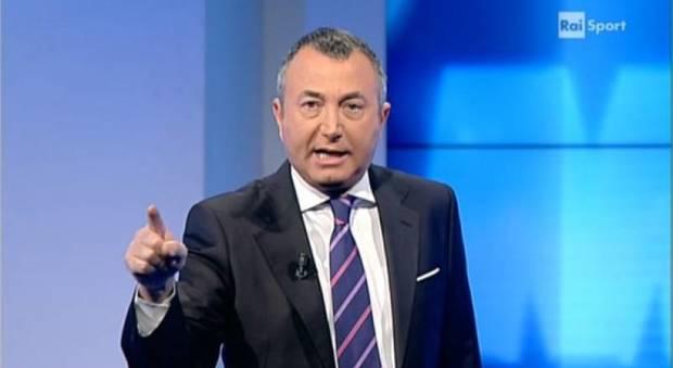 Terribile lutto, è morto il giornalista sportivo Franco Lauro
