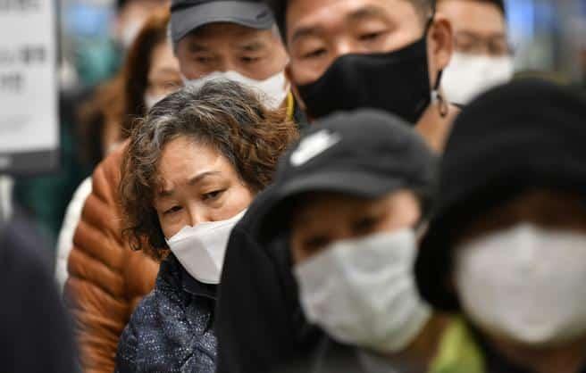 """Emergenza Covid-19, allerta massima in Cina, ondata di ritorno, 97 nuovi casi """"importanti"""", tre morti"""