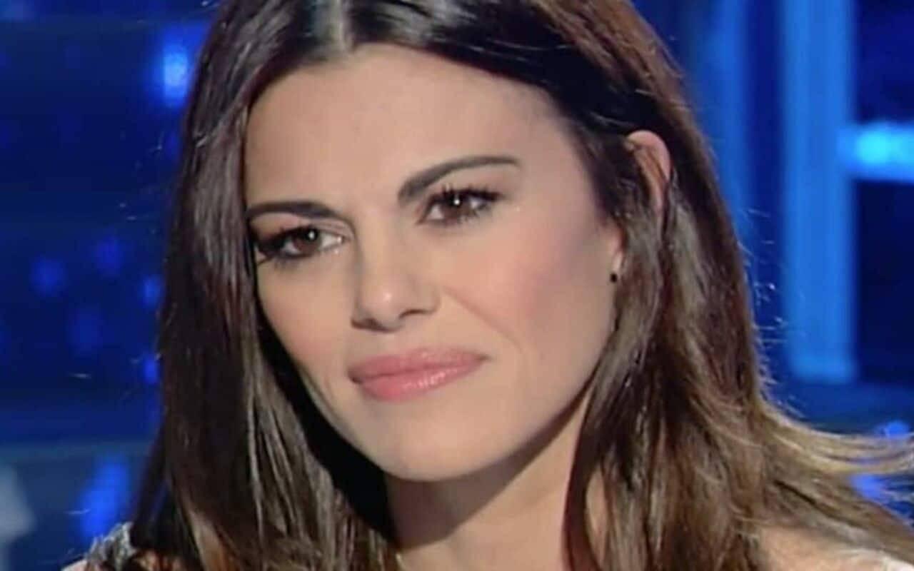 Coronavirus Puglia, Bianca Guaccero chiama, Emiliano risponde