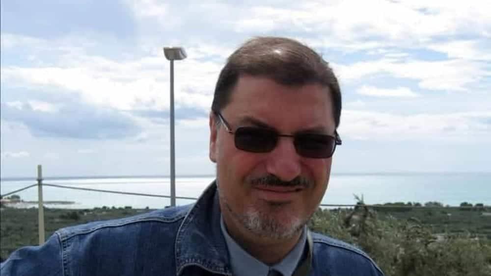 Covid-19, la Puglia piange un altro medico, il primario Fabio Rubino di 55 anni ha perso la sua battaglia contro il virus contratto in corsia