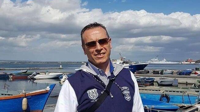 Emergenza Covid-19 in Puglia, l'arma dei carabinieri piange il 57enne Claudio Santoro, ha lottato come un leone ma il virus è stato più forte