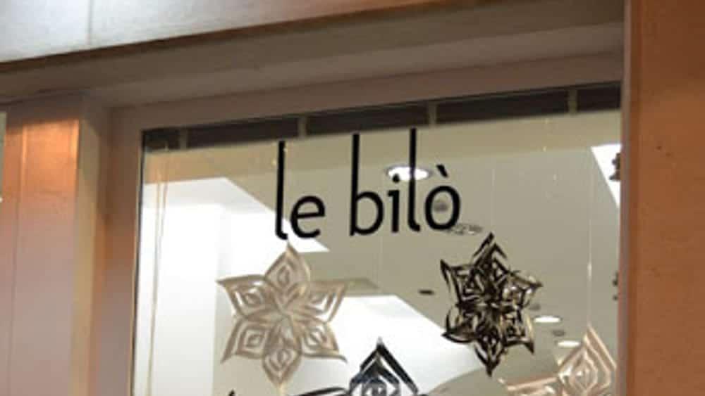 Emergenza Covid-19, a Foggia chiude dopo 17 anni Le Bilò, negozio storico di abbigliamento molto frequentato