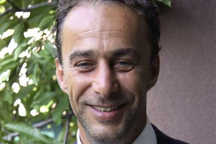 """Emergenza Covid-19, l'inventore del vaccino anti-coronavirus Andrea Gambotto, il barese più famoso al mondo """"Ce la faremo, vivo da 25 anni negli Stati Uniti, ma avrò sempre Bari nel cuore"""""""