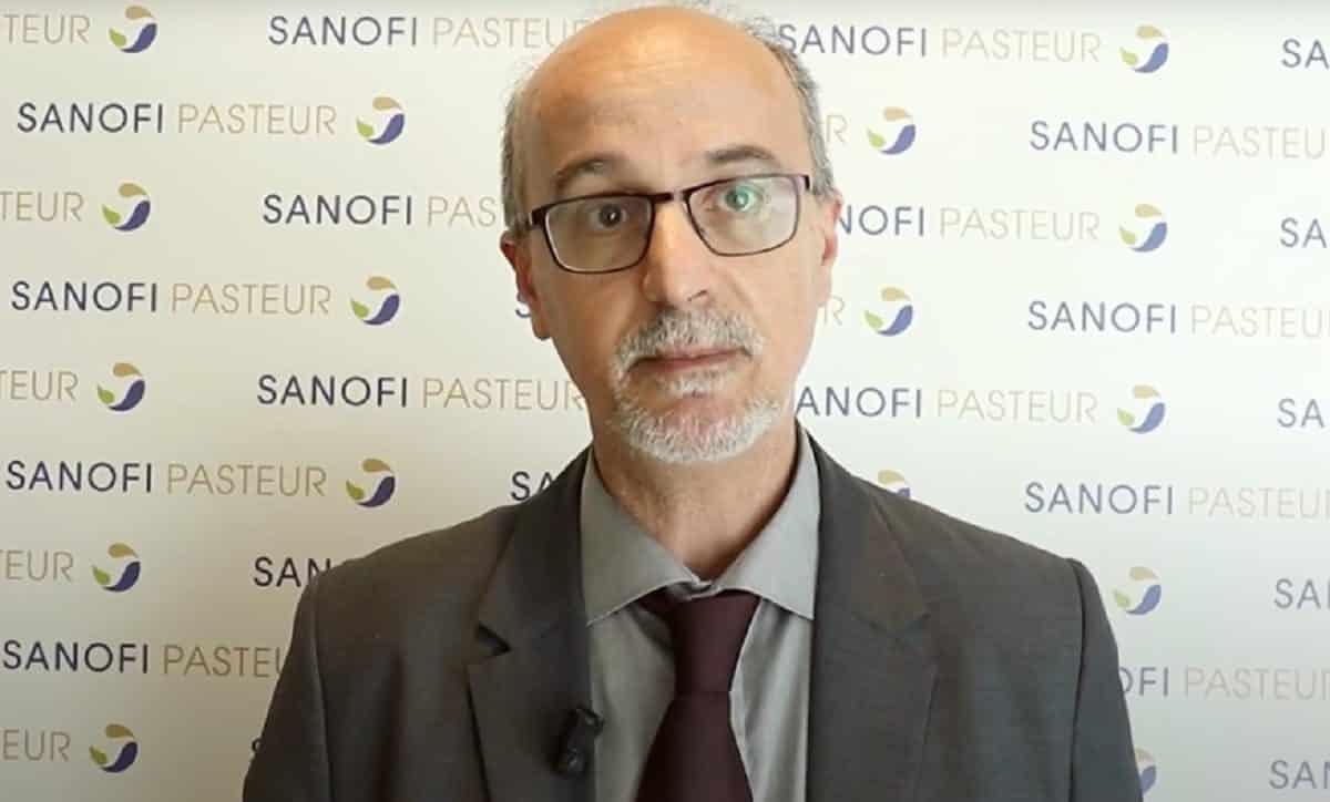Emergenza Covid-19, aumento oggi dei casi positivi in provincia di Bari, il Professor Lopalco spiega perché