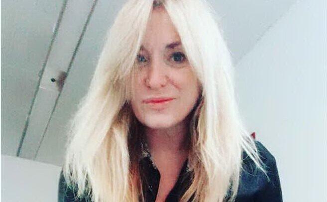 Morta Susanna Vianello, la figlia di Edoardo Vianello e Wilma Goich, il post di Fiorello