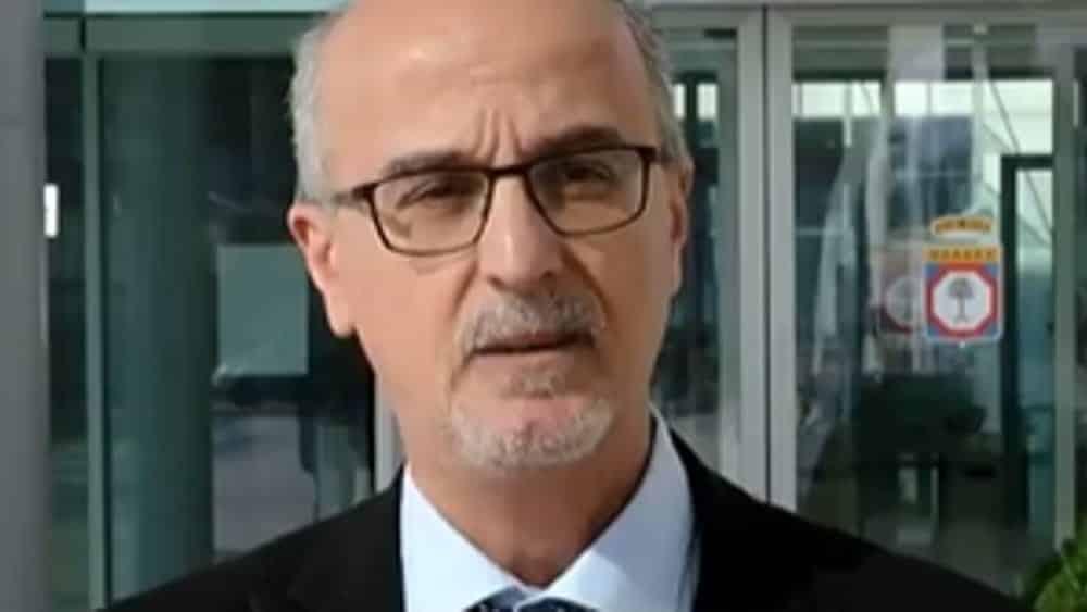 """Coronavirus Puglia, Fitto a Emiliano """"invece di spiegare le ordinanze confuse spieghi i numeri che sono allarmanti"""", Lopalco: """"li spiego io"""""""