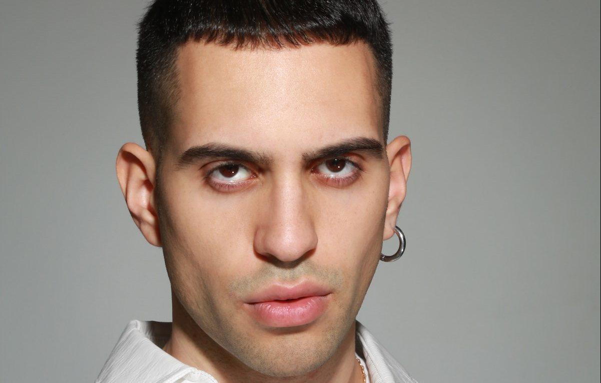 Milano, Mahmood abita nel palazzo del maxi incendio e Morgan …