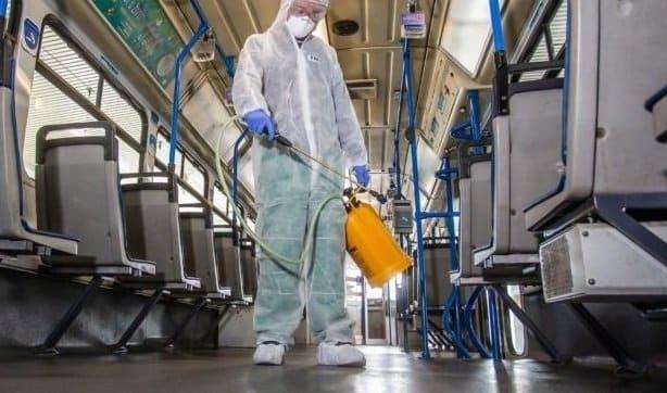 Il governo della Slovenia annuncia la fine dell'epidemia, 7 novi casi negli ultimi 14 giorni, è il primo paese in Europa a fare un annuncio del genere