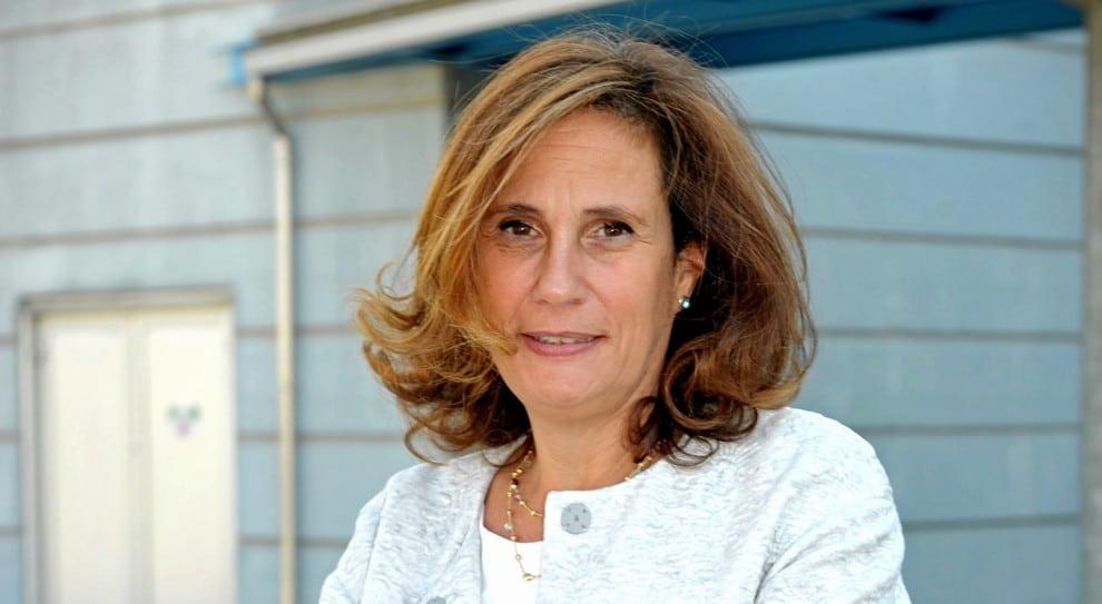 """Emergenza Covid-19, la scienziata Ilaria Capua """"Il vaccino ci sarà, la temuta seconda ondata forse no"""""""