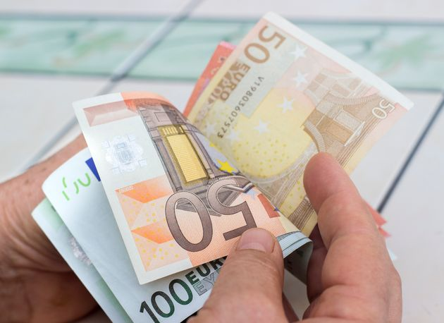 """L'amaro sfogo di un imprenditore edile """"costretto a rivolgermi agli usurai perché la mia banca non mi ha dato i 25 mila euro per Emergenza Covid"""""""