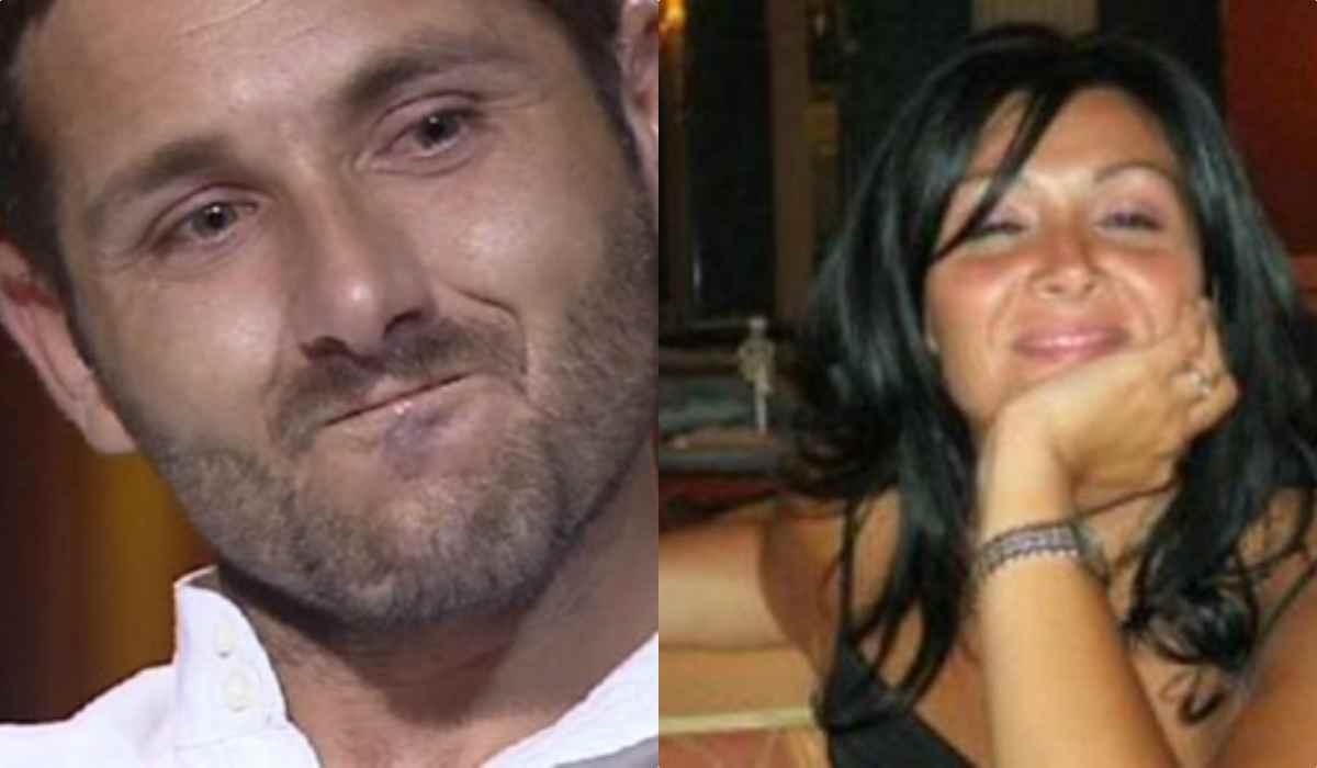 Salvatore Parolisi potrebbe essere libero da giugno per buona condotta, era stato condannato a 20 anni per aver ucciso la moglie Melania Rea