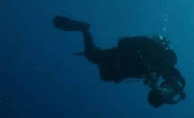 Monopoli, giovane sub di Bari muore durante un'immersione a Porto Ghiacciolo, aveva solo 28 anni