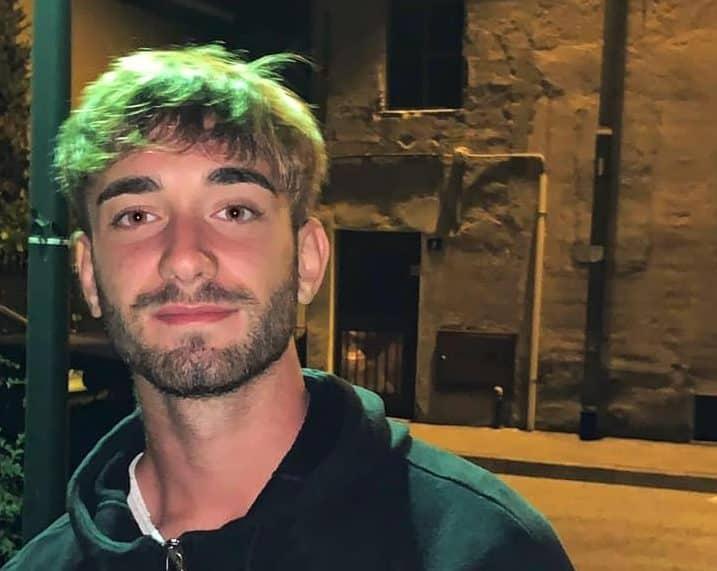 Morto Andrea Rinaldi calciatore di soli 19 anni dell'Atalanta, aveva avuto un improvviso malore durante un allenamento